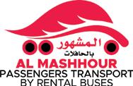 AlMashhour Passengers Transport